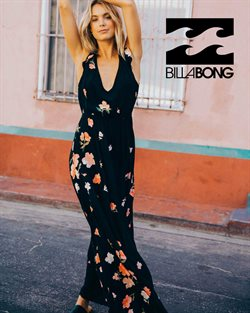 Billabong deals in the Chicago IL weekly ad