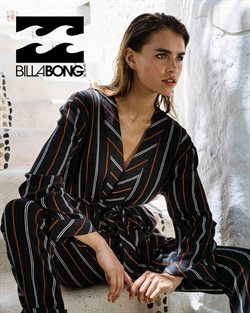 Billabong catalogue in Chicago IL ( 6 days left )