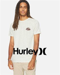 Sports offers in the Hurley catalogue in Tuscaloosa AL ( Published today )
