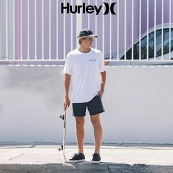 Hurley deals in the Hurley catalog ( 11 days left)