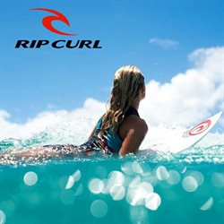 Rip Curl deals in the Honolulu HI weekly ad