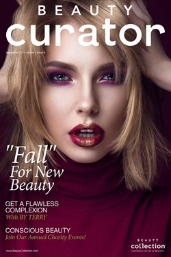 Beauty Collection deals in the Newport Beach CA weekly ad