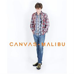 Canvas Boutique & Gallery catalogue ( More than a month )