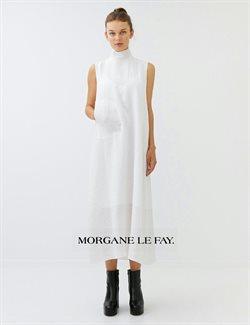 Morgane Le Fay catalogue ( 2 days left )