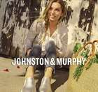 Johnston & Murphy catalogue ( Expired )