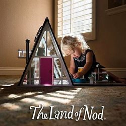 The Land of Nod deals in the Costa Mesa CA weekly ad