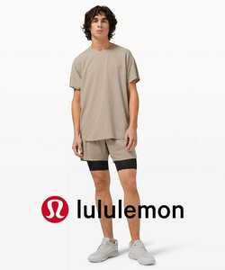 Lululemon catalogue ( 15 days left )
