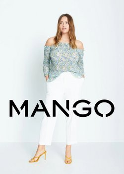Mango catalogue in Mc Lean VA ( Published today )