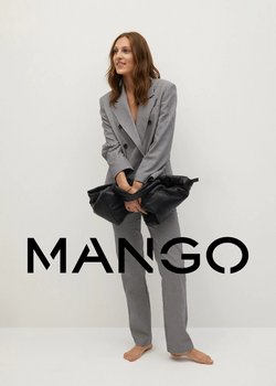 Mango catalogue in Los Angeles CA ( Published today )