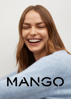 Mango catalogue ( Expires today )