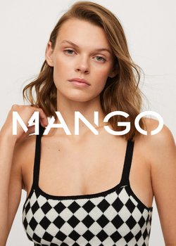 Clothing & Apparel deals in the Mango catalog ( 1 day ago)