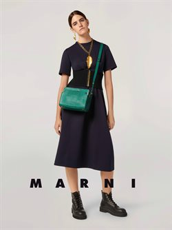 Marni deals in the Costa Mesa CA weekly ad
