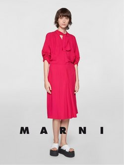 Marni catalogue ( 2 days ago )