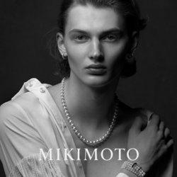 Mikimoto deals in the Mikimoto catalog ( 16 days left)