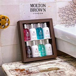 Molton Brown catalogue ( 1 day ago )