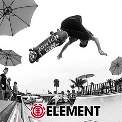 Element deals in the San Diego CA weekly ad