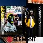 Element catalogue ( Expired )
