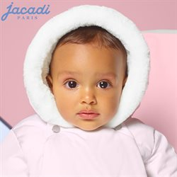 Jacadi catalogue ( More than a month )