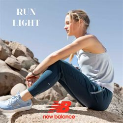 Sports deals in the New Balance weekly ad in Newark DE