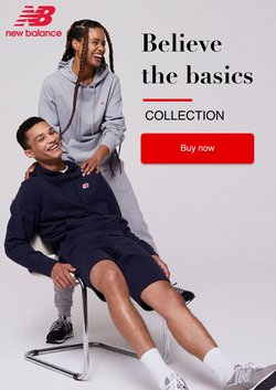 New Balance deals in the New Balance catalog ( 1 day ago)