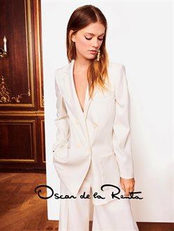 Oscar de la Renta catalogue ( Expired )