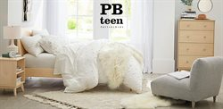 PBteen catalogue ( More than a month )