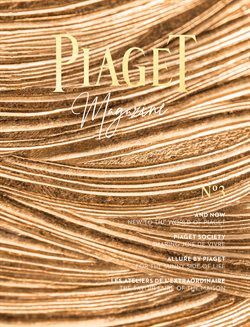 Piaget deals in the New York weekly ad