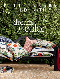 Fig Garden Village deals in the Pottery Barn weekly ad in Fresno CA