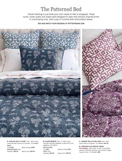 Prints deals in the Pottery Barn weekly ad in Newark DE