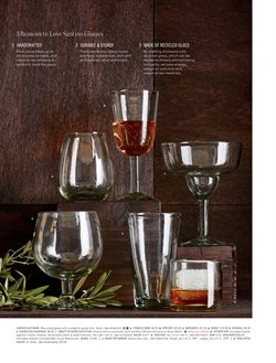 Tray deals in the Pottery Barn weekly ad in Phoenix AZ