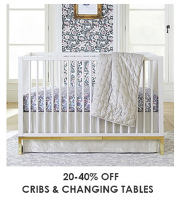 Kids, Toys & Babies deals in the Pottery Barn Kids weekly ad in Concord CA