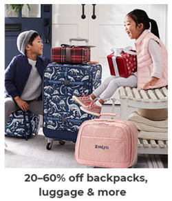 Kids, Toys & Babies deals in the Pottery Barn Kids weekly ad in Troy NY