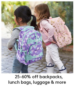 Kids, Toys & Babies deals in the Pottery Barn Kids weekly ad in Schenectady NY