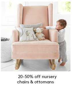 Kids, Toys & Babies deals in the Pottery Barn Kids weekly ad in Bothell WA