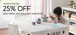 Pottery Barn Kids coupon in South Gate CA ( 5 days left )