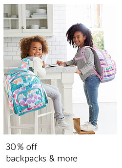 Pottery Barn Kids coupon in Burnsville MN ( 5 days left )