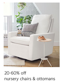 Pottery Barn Kids coupon in Houston TX ( 25 days left )