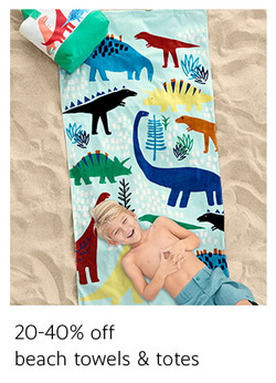 Pottery Barn Kids coupon in San Diego CA ( 2 days ago )
