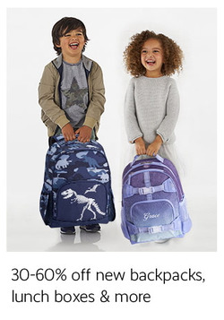 Pottery Barn Kids coupon in Tempe AZ ( 3 days ago )