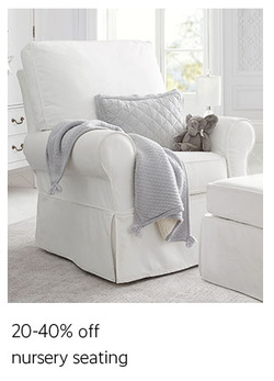 Pottery Barn Kids coupon in Nashville TN ( 2 days left )