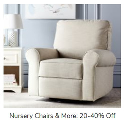 Pottery Barn Kids coupon in Fort Smith AR ( 3 days left )