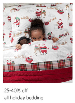 Pottery Barn Kids coupon in Youngstown OH ( Published today )