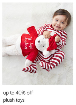 Pottery Barn Kids coupon in Dayton OH ( Published today )