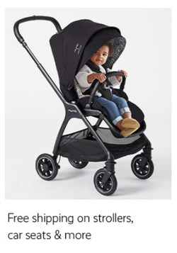 Pottery Barn Kids coupon in Skokie IL ( 2 days left )