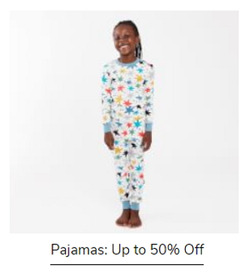 Pottery Barn Kids coupon ( 25 days left )