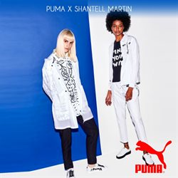 PUMA deals in the Las Vegas NV weekly ad