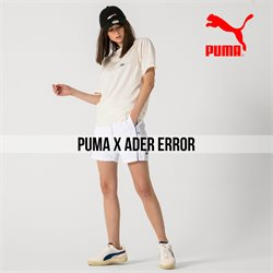 PUMA catalogue in Chandler AZ ( 4 days left )