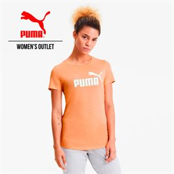 PUMA catalogue in Alhambra CA ( 4 days left )