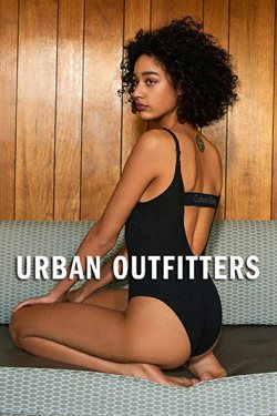 Urban Outfitters deals in the Savannah GA weekly ad