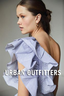 Urban Outfitters deals in the Minneapolis MN weekly ad